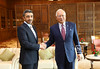 Kunjungan hormat oleh YM Sheikh Abdullah Bin Zayed AL Nahyan,Menteri Luar Negeri Dan Kerjasama antarabangsa Emiriah Arab Bersatu ( UAE).PMO.17/11/17 (Najib Razak) Tags: kunjungan hormat oleh ym sheikh abdullah bin zayed al nahyan menteri luar negeri dan kerjasama antarabangsa emiriah arab bersatu uae