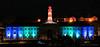 RWY IlluminateFestival (4) (PAUL YORKE-DUNNE) Tags: royalwilliamyard rwy plymouth naval victualling depot