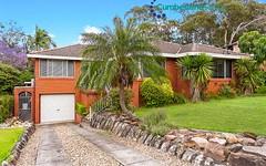 67 HOPMAN ST, Greystanes NSW