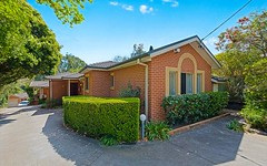 1/24 Irvine Crescent, Ryde NSW