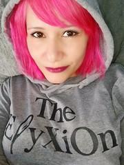 The EℓyXiOn ❤ #JoanaJinPark #ParkKim #TheEℓyxion #theelyxion #theelyxioninseoul #EXO #Suho #Chanyeol #Baekhyun #Sehun #Kai #Chen #Xiumin #DO #weareone #thewar #kokobop #theeve #exoℓ (Joana Jin Park) Tags: weareone suho chanyeol thewar sehun chen joanajinpark theelyxioninseoul theeve theeℓyxion xiumin theelyxion kokobop kai do exoℓ exo baekhyun parkkim author tattooedmodel joanaapark
