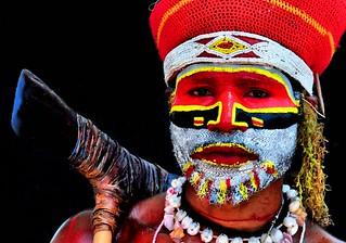 Papua N. Guinea