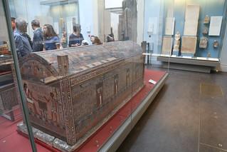 BRITISHMUSEUM (6)