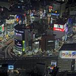 Tokyo 4262 thumbnail