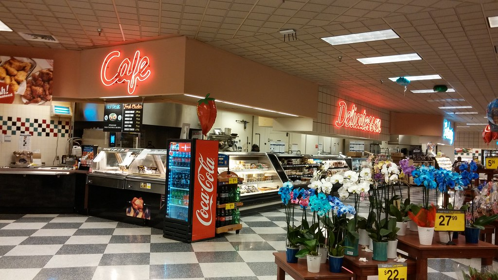 Fast Food In Blytheville Arkansas