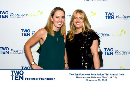 """2017 Annual Gala Photo Booth • <a style=""""font-size:0.8em;"""" href=""""http://www.flickr.com/photos/45709694@N06/38764929511/"""" target=""""_blank"""">View on Flickr</a>"""