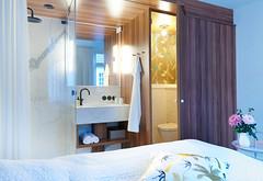 Five Rooms Hotel Leer No.1