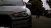 jdm-0050 (gutohess) Tags: jdm cars lancer mitsubishi lancerevo evox swgent