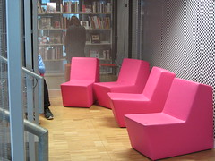 IMG_2430 (Aalain) Tags: caen tocqueville bibliotheque