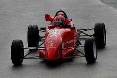Jamie Stanley - Medina Sport - Swift SC94 (Boris1964) Tags: 2006 clubformulaford northwest anglesey