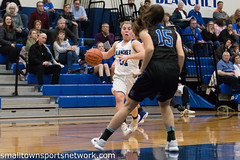GBB Valley Cath at Blanchet 12.1.17-24