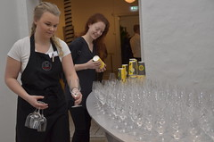 """SommDag 2017 • <a style=""""font-size:0.8em;"""" href=""""http://www.flickr.com/photos/131723865@N08/38849812832/"""" target=""""_blank"""">View on Flickr</a>"""
