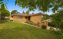 24 Tamboura Ave, Baulkham Hills NSW