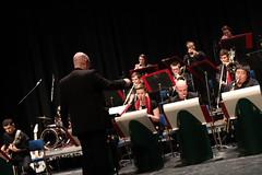 Jazz Band-3