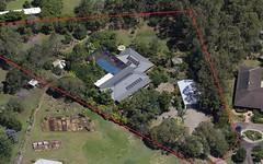 16 Camilla Close, Windella NSW