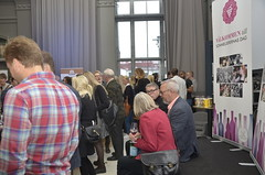 "SommDag 2017 • <a style=""font-size:0.8em;"" href=""http://www.flickr.com/photos/131723865@N08/38879751321/"" target=""_blank"">View on Flickr</a>"