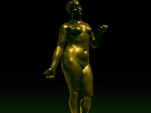 "Museo Metropolitano de Arte  Nueva York, EUA • <a style=""font-size:0.8em;"" href=""http://www.flickr.com/photos/30735181@N00/38897289631/"" target=""_blank"">View on Flickr</a>"
