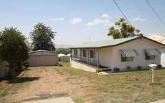 23 Nowland Avenue, Quirindi NSW