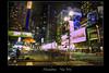 Manhattan New York (vonhoheneck) Tags: newyork usa us manhattan city schölkopf schoelkopf canon eos6d bigapple