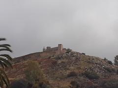 20171209_130910 (MwAce) Tags: aracena castillo andalusia andalousie andalucía provinciadehuelva españa spanien spain sierradehuelva