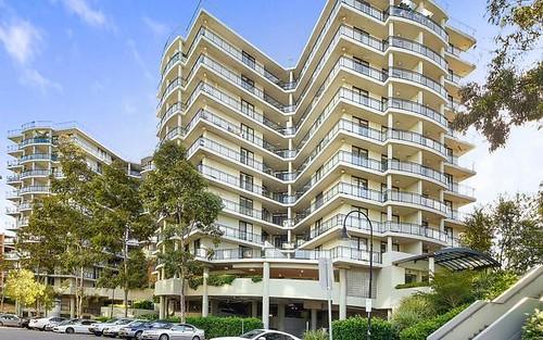 1004/7 Keats Avenue, Rockdale NSW 2216