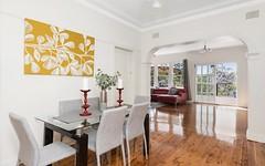 8 Wingadee Street, Lane Cove NSW