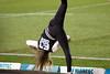 Sharks v Raiders Round 22 2017-035.jpg (alzak) Tags: 2017 67 australia canberra cheer cheerleader cheerleaders cheerleading cronulla dance dancers league nrl raiders rugby sharks sydney action crew sport sports
