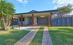 2 Hibiscus Place, Mullumbimby NSW