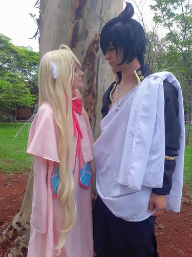 16-ribeirao-preto-anime-fest-especial-cosplay-29