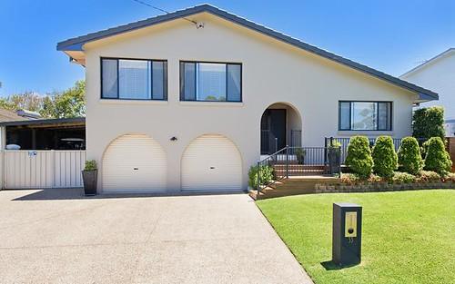 33 Cathie Cir, Lake Cathie NSW