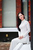 IMG_0619 (minhnt.bkhn) Tags: miss aodai vietnam tradition fptsoftware fpt software portrait