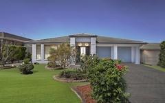 17 Capri Close, Woongarrah NSW