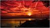Silhouetten (15) (fotokunst_kunstfoto) Tags: silhouette silhouett silhouetten schattenbilder umriss kontur konturen schattenriss