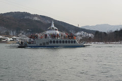 Nami Island (H.E.A.R.T. Productions) Tags: public complete gapyeonggun gyeonggido southkorea kr