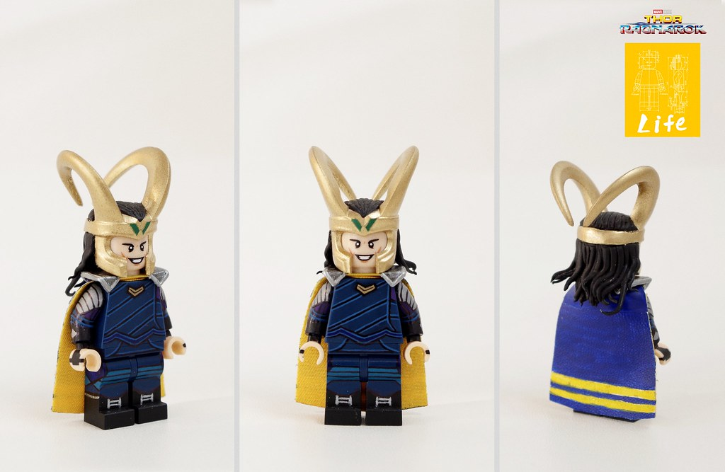the world 39 s best photos of lego and mcu flickr hive mind
