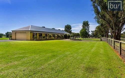 141 Jude St, Howlong NSW 2643