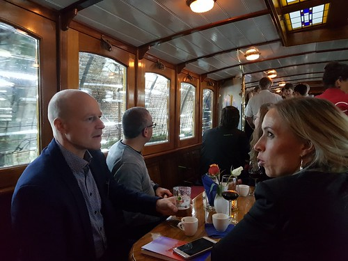 EPIC Biophotonics Workshop Amsterdam 2017 DINNER 2 (92)