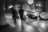rainy day (krøllx) Tags: bw nikc akamphotowalk blackandwhite blurred city europe lights midtnorge midtbyen monochrome monocle monocle26mm monolens nightlights norway people rain raining rainy shadows street streetphotography sørtrøndelag trondheim trøndelag umbrellas 20171203dsc08679edit22