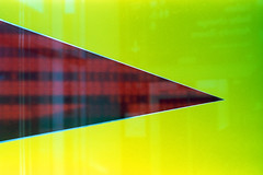 red triangle (pho-Tony) Tags: icarex35s photosofcameras icarex 35 s 35mm film zeiss ikon voigtlander zeissikonvoigtlander zeissikon tessar 28 f28 2850 50mm slr madeingermany german