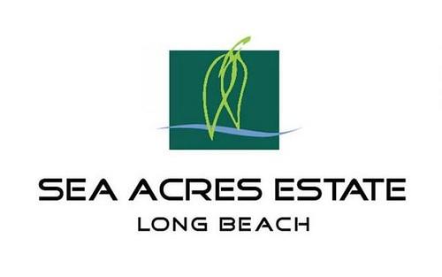 Lot 5 - Stage 3 Sea Acres Estate, Long Beach NSW 2536