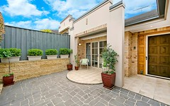 19/342 Old Northern Road, Castle Hill NSW