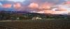 Lumière du soir sur les collines en Provence - au sud de Sisteron - enlarge please to appreciate (olivierurban) Tags: alpesdehauteprovence sonyilce7m2 fe1635mmf4zaoss provence soir nuages collines lavandin