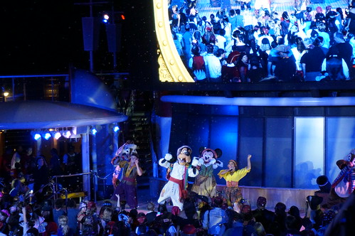 "Pirates in the Caribbean Deck Party • <a style=""font-size:0.8em;"" href=""http://www.flickr.com/photos/28558260@N04/24119614917/"" target=""_blank"">View on Flickr</a>"