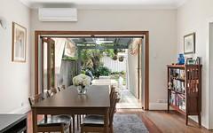 35 Mackenzie Street, Concord West NSW