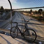 Bike v. Cars thumbnail