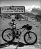 Bikepacking in the Haute Savoie (17) (Carl and Sian) Tags: singletrack sian sianandcarl france frenchalps adventurebiking alps alpine mountainbiking bikepacking carlandsian cycling cycletouring
