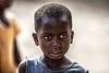 per le strade di toubacouta, senegal (mat56.) Tags: ritratto ritratti portrait portraits bambino child boy persone people strada street toubacouta senegal africa antonio romei mat56 espressione expression occhi eyes viso face sguardo look