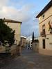 Baeza Andalucia 2017 (ajhammu0) Tags: baeza andalucia 2017