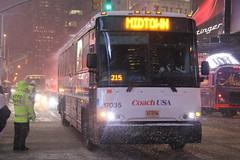 IMG_4345 (GojiMet86) Tags: njt new jersey transit coach usa nyc york city bus buses 2017 d4500ct 17035 42nd street 7th avenue