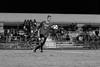 2017.10.26 SDSU M Soccer v Washington-137-2 (bamoffitteventphotos) Tags: 00adamallmaras 2017 2017menssoccer 2017sdsumenssoccer aztecs california lacostacanyonhighschool ncaa ncaasoccer nike nikesoccer northamerica october october26 pac12 pac12soccer sdsu sandiego sandiegostateuniversity sportsdeck usa art athlete athletics calcio collegesoccer football futbol goalkeeper kick kicking menssoccer photography redshirtsenior soccer soccerball soccerphotography sports sportsphotography blackandwhitephotography blackandwhite actionphotography soccerplayer